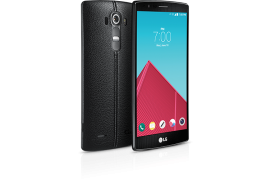 LG G4 Unlocked Smartphone with 32GB - Myanmar Online Shopping