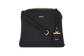 DKNY 100% Authentic Product - Myanmar Online Shopping