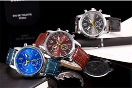 2016 Watches - Myanmar Online Shopping