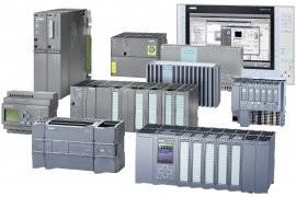 A2ACPU-R21 A2ACPUR21 MITSUBISHI PLC PROGRAMMABLE LOGIC CONTROLLER - Myanmar Online Shopping