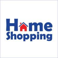 Home Shopping - Myanmar Blogshop
