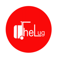 The Lug Myanmar (Branding Luggage Company) - Myanmar Blogshop
