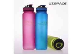 UZ Bottle - Myanmar Online Shopping