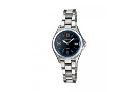 Japan made branded lady watch - Myanmar Online Shopping