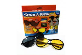 Smart View Day & Night Glass - Myanmar Online Shopping