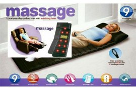 massage_mat_grid.jpg