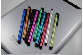 Phone touch pen - Myanmar Online Shopping