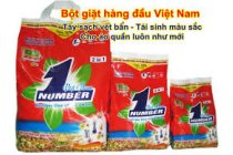 Washing Powder 3kg