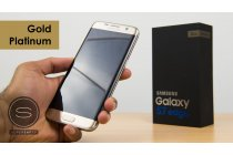 Samsung Galaxy S7 Factory Unlocked Phone 32 GB
