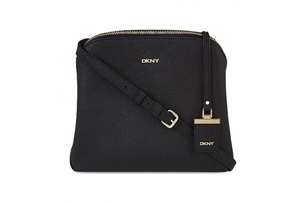 DKNY 100% Authentic Product