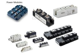 DCR1277SD3131 DYNEX POWER MODULE - Myanmar Online Shopping