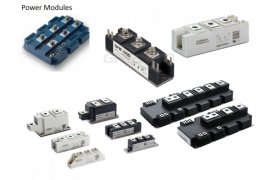 Power_Modules_popup_grid.jpg - Myanmar Online Shopping