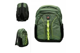 Backpack - Myanmar Online Shopping