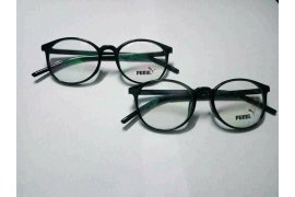 Glasses - Myanmar Online Shopping
