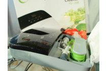 Fruits & Vegetable Cleaner
