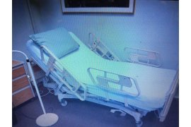 Hospital Beds - Myanmar Online Shopping