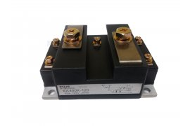 1DI400X-120 FUJI ELECTRIC POWER TRANSISTOR MODULE - Myanmar Online Shopping