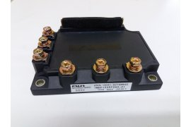 7MBP150RF060-01 FUJI ELECTRIC IGBT MODULE - Myanmar Online Shopping