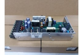 JWT75-5FFDC_LAMBDA_POWER_SUPPLY_UNIT_1_grid.jpg