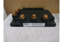 7MBP50RA060-01 FUJI ELECTRIC IGBT MODULE - Myanmar Online Shopping