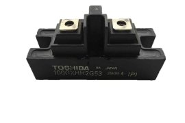 100GXHH2G53 TOSHIBA IGBT POWER MODULE - Myanmar Online Shopping