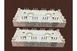 SKD14616-L140T4_SEMIKRON_POWER_MODULE_150_USD_grid.jpg