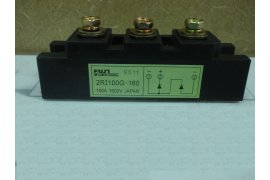2RI100G-160_FUJI_ELECTRIC_POWER_MODULE_usd_25_grid.jpg