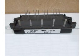 PM20CSJ060 MITSUBISHI ELECTRIC POWER MODULE - Myanmar Online Shopping