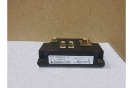 QM600HD-M QM600HDM MITSUBISHI ELECTRIC POWER MODULE - Myanmar Online Shopping