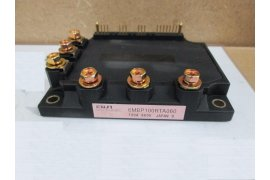 6MBP100RTA060 6MBP100RTA-060 FUJI ELECTRIC POWER MODULE A50L-0001-0331 FANUC - Myanmar Online Shopping