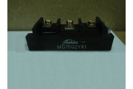 MG75Q2YK1_TOSHIBA_POWER_MODULE_grid.jpg