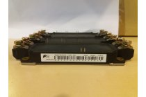 6MBI450U-120-50 6MBI450U120-50 6MBI450U12050 FUJI ELECTRIC POWER MODULE