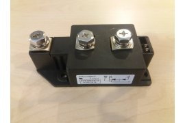 STD200GK16 SIRECTIFIER POWER MODULE - Myanmar Online Shopping