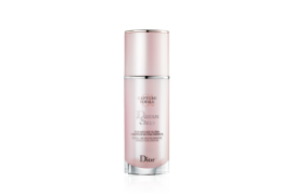 Dior Dream Skin - Myanmar Online Shopping