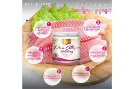 RM_COLLAGEN_YYYYYY_0015_grid.jpg - Myanmar Online Shopping