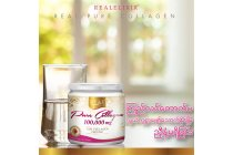 Real Pure Collagen 100,000 mg