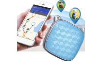 GPS PERSONAL TRACKER  ( PT01 )