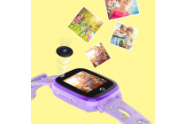 GPS KID WATCH ( 3S-DF33 )