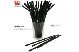Flexible Drinking Straws - Eco-friendly and Qualified! - Myanmar Online Shopping