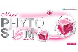 Phyto Stem Cell - Myanmar Online Shopping